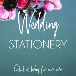 KV18_83 KVD_Update website_Services_Wedding