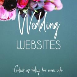 KV18_83 KVD_Update website_Services_Wedding2