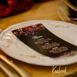 KV18_83 KVD_Update website_Wedding Portfolio