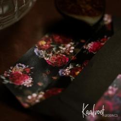 KV18_83 KVD_Update website_Wedding Portfolio2
