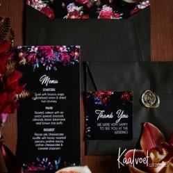 KV18_83 KVD_Update website_Wedding Portfolio3