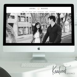 KV18_83 KVD_Update website_Wedding Portfolio7