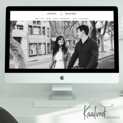 KV18_83 KVD_Update website_Wedding Portfolio7
