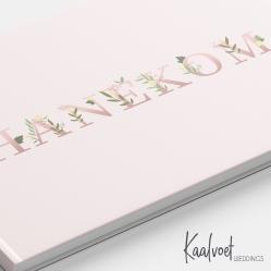 KV18_83 KVD_Update website_Wedding Portfolio8