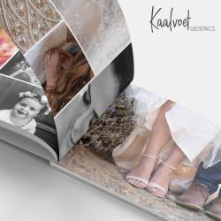 KV18_83 KVD_Update website_Wedding Portfolio9