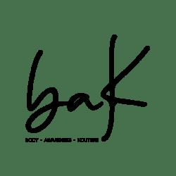 KVD1941_02_DC_baK_logo-01