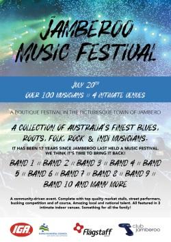 KVD1941_03_DC_Jamberoo Music Festival_Poster2
