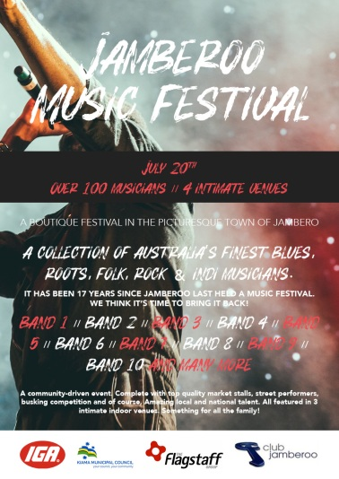 KVD1941_03_DC_Jamberoo Music Festival_Poster3