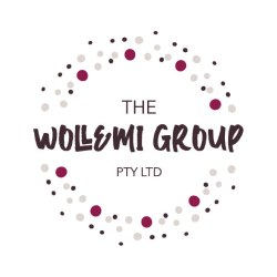KVD1941_05_DC_The Wollemi Group Pty Ltd-01